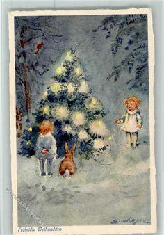 Verlag Henke - Weihnachten                                                                                                                                                                                 Mehr