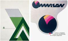 Antoni Morillas #design #graphic #spain