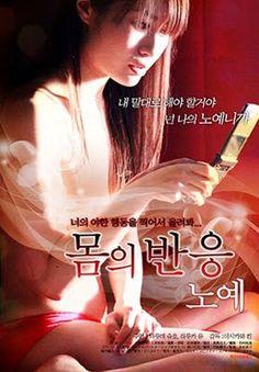293 Best Filmseger (Erotic Movies) images in 2019 | Film semi korea