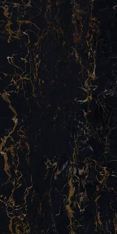 This material owes its name to the golden-yellow veins that span the whole surface and which, like molten gold, seep into the material and embellish its surface, generating a majestic and elegant harmony of yellow and black.