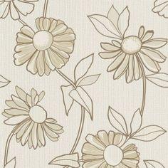 tapeta - Fresh Up 2015 - Tapety na stenu | Dekorácie | tapety.karki.sk - e-shop č: 497410, Tapety Karki