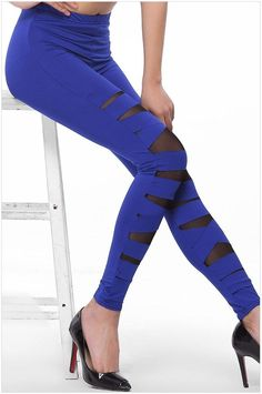 acb2f3bd3aeffc 22 Best Leggings images | Diva party, Leggings party, Women lifestyle