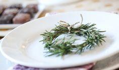 Gourmet & Delicious Manufaktúra - Mi ízélményt adunk!