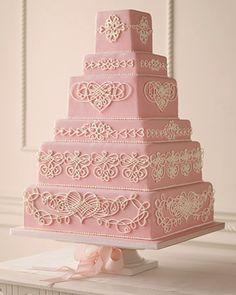 Modern Wedding Cakes   109966-modern-wedding-cakes-4.jpg?w=762
