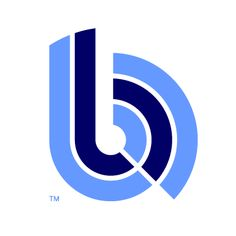 So tonight we head off to #beaconweek to meet the team from kontakt.io to chat all things #beacon #ibeacon