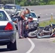 If you need an attorney to litigate motorcycle accident injury claims, the injury lawyers at The May Firm are here to help. May firm always ready to support who suffered during accident .#Mayfirm is help to their client to get the compensation from insurance companies with the help of legal service                 http://www.mayfirm.com