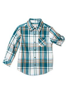 65dac8fa5492 30 Best Little Boy Style images