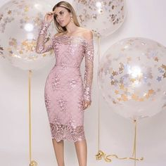Cute Prom Dresses, Nice Dresses, Formal Dresses, Fancy Dress, Dress Up, Bodycon Dress, Eastern Dresses, Evening Dresses For Weddings, Beautiful Gowns