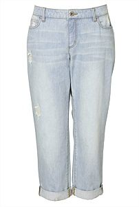 Witchery's latest women's jeans & shorts in boyfriend, ripped or skinny fits. Raw Jeans, Skinny Jeans, Vintage Mom Jeans, G Star Raw, Pepe Jeans, Loose Fit, Streetwear, Jeans For Short Women, Skinny Fit