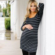 Take a look at the PinkBlush Maternity event on #zulily today!