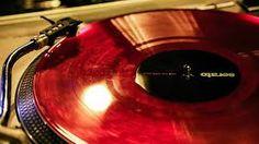 Resultado de imagen para vinyl