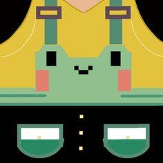 Roblox Shirt, Roblox Roblox, T Shirt Png, Aesthetic T Shirts, Frog T Shirts, Vintage Cartoon, Unicorn Clothes, Baby Clothes Girl, Diy Wallpaper