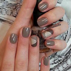 Ariane #thenailartstory #instagram #instanails #lovenails #lovemanicure #nails2inspire #unhadecorada #manicure #linecamera