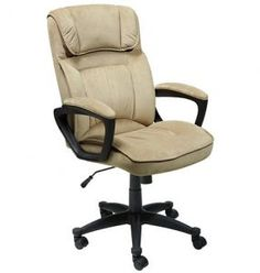 Pleasant 10 Best Top 10 Most Comfortable Office Chairs In 2017 Images Gmtry Best Dining Table And Chair Ideas Images Gmtryco