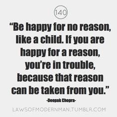 http://www.lifehack.org/articles/lifestyle/22-quotes-about-happiness.html