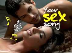 "Which Song Should Be Your Sex Anthem? I got, ""Lets Get It On"" - ❤️Marvin Gaye  Now hold up, we know what you're thinking: ""What a cop out! This is THE classic sex song!"" - And you're right! Now think about how that relates to you. You're a classic love maker - all about the passion and the connection. You're not about one night stands, and you're not about all that leather & broomsticks nonsense, either... Just good ol' fashioned lovemaking. And there's not a damn thing wrong with that."