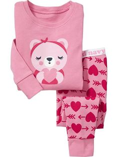 78d509631dbf 96 Best Pijamas images
