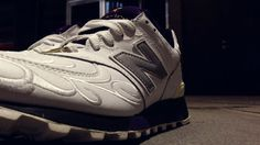 Men And Women New Balance 576 Shoes Gilvery,New Balance Balance,New 2016 Lastest New Balance Shoes Online Store Bohemian Lifestyle, New Balance Shoes, Men And Women, Shoes Online, Air Jordans, Sneakers Nike, My Love, News, Fashion