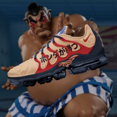 Les 89 meilleures images de Other Works   Nike, Nike air