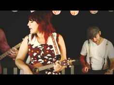 Hall & Oates - You Make My Dreams (Sarah Humphreys ukelele cover) - YouTube