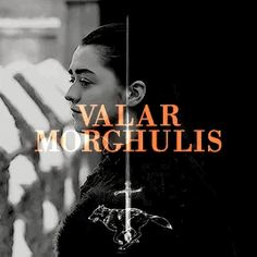 Winter Is Here, Winter Is Coming, Game Of Thones, The North Remembers, King In The North, House Stark, Game Of Thrones Fans, Got Quotes, Valar Morghulis