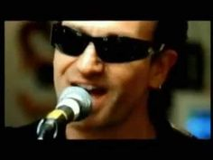 U2 - Beautiful Day (Official Music Video 2000) #Wedding #Ceremony #RecessionalMusic