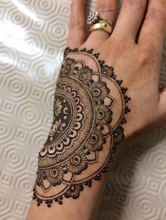 493 Best Henna Finger Tip Wrist Cuffs Designs Images Henna