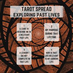 The origins of the Tarot are surrounded with myth and lore. The Tarot has been thought to come from places like India, Egypt, China and Morocco. Others say the Tarot was brought to us fr Reiki, Tarot Significado, Tarot Cards For Beginners, Tarot Card Spreads, Tarot Astrology, Oracle Tarot, Tarot Learning, Tarot Card Meanings, Tarot Readers
