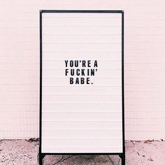 Simple messages of encouragement go a long way for all of us. Especially when we're in the middle of the grind. 💪Tag your girls to spread… Funny Quotes For Instagram, Instagram Girls, Simple Captions For Instagram, Instagram Caption, Sister Captions, Law Of Attraction Planner, Message Of Encouragement, My Beautiful Friend, Funny Pictures With Captions