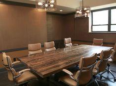 25 best conference room furniture images conference room meeting rh pinterest com