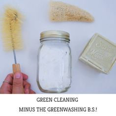 Discover step-by-step how to use soap nuts for simple green cleaning and natural skin care. Reusable Menstrual Pads, Reusable Food Wrap, Health Benefits Of Ginger, Soap Nuts, Cloth Pads, Green Cleaning, Laundry Detergent, Diy Face Mask, Herbal Remedies
