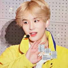 messy packs and icons; only nct Taeyong, Nct 127, Winwin, Kim Jung Woo, Aesthetic People, Jung Jaehyun, Fandom, Kpop Boy, K Idols