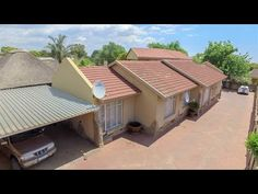 3 Bed House for sale in Gauteng Kempton Park, Private Property, Maine House, Home Buying, Bed, Outdoor Decor, Home Decor, Decoration Home, Stream Bed