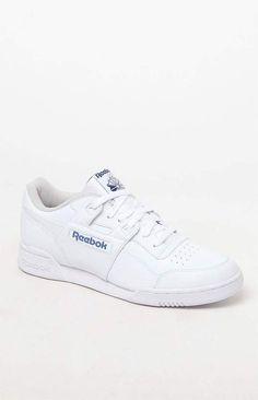 adidas originali continental 80 m / scarpa design uomini pinterest