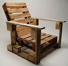 Creative Pallets - Мебель из поддонов и дерева. | ВКонтакте