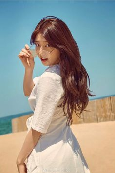 Bae Suji (배수지) news Bae Suzy, Korean Actresses, Actors & Actresses, Korean Beauty, Asian Beauty, Bad Girl Good Girl, Korean Girl, Asian Girl, Miss A Suzy