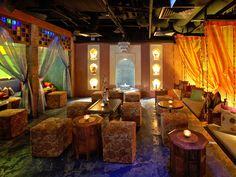 Marrakesh-Moroccan Lounge and Bar  http://sg.asia-city.com/restaurants/singapore-restaurant-reviews/marrakesh-moroccan-lounge-and-bar  for takeaway??