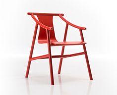 Impagliare sedie ~ Sedie thonet in legno faggio color noce e paglia di vienna sedie