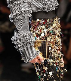 #dolcegabbana #lookofday #fashion #style http://butimag.com/ipost/1495983502218532170/?code=BTCzRG3lJVK