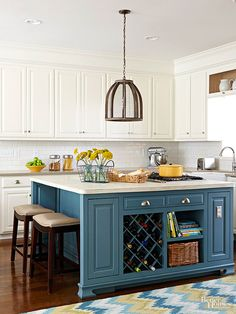 Kitchen Redo Wall Cabinets 774 Best Images In 2019 Kitchens Ideas Before After Open Floor Plan Makeover Redokitchen