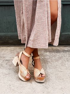 Free People Orion Clog, $198.00