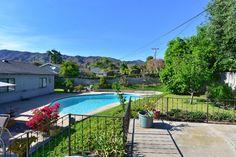 572 N. Willowgrove Avenue, Glendora | Podley Properties