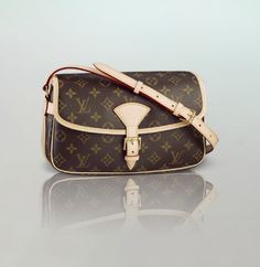 sologne louis vuitton