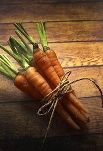 La Dieta Para El Colon Irritable Más Efectiva | Remedios Caseros Para El Colon