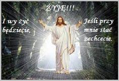 Catholic, Faith, God, Decoration, Movies, Movie Posters, Nice Asses, Dios, Decor