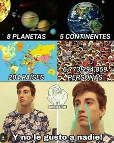 New memes humor chistosos spanish 45 Ideas Memes Humor, Top Memes, Best Memes, Super Funny Quotes, Funny Quotes About Life, Funny Images, Funny Pictures, Frases Bts, Funny Spanish Memes
