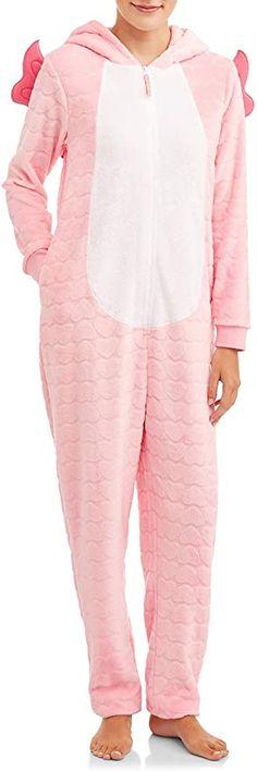 new mens secret santa christmas panda claus sleep lounge pants.