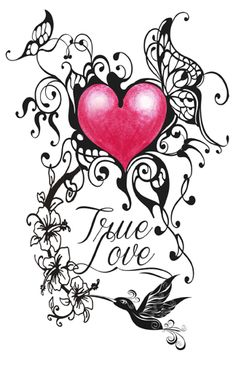 1000 Images About Tattoo Love On Pinterest Ed Hardy