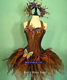 fairy dress - Buscar con Google