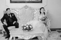 Realizzazione servizi fotografici per bambini, donne in gravidanza, neonati e famiglie. Fotografie all'aperto o in servizi fotografici roma. #ServiziFotograficiRoma #FotografoMatrimonioRoma #StudioFotograficoRoma